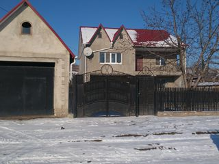 Se vinde casa in Horesti, Ialoveni