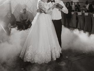 Свадебное платье!Недорого!!