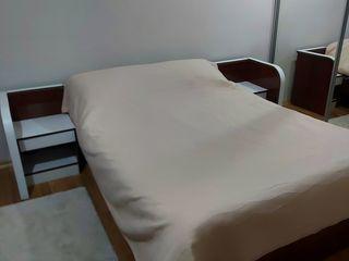 Dormitor in stare foarte buna