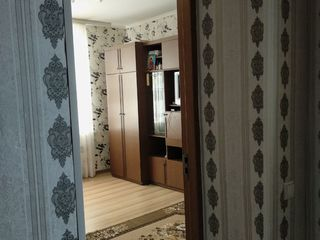 Срочно продается 4-х комнатная квартира (Сах-Завод )