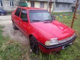 Dacia Altele
