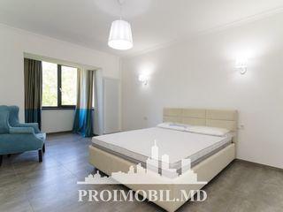 Chirie, Centru, Parcul Ștefan cel Mare, 2 camere, 500 euro!