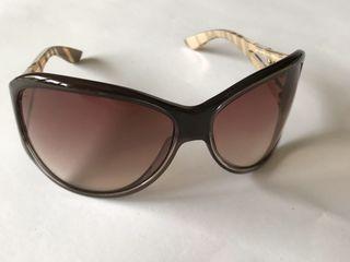 Срочно Италянские очки Blumarine