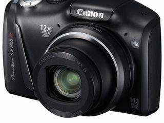 Продаю срочно камеру Canon PC1677