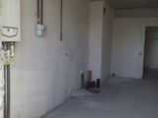 Apartament 53 m. p. Orasul Ungheni bloc nou dat in exploatare! 23900