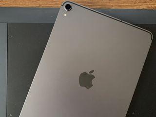 Apple iPad Pro 11 512GB Wifi / 4G / LTE