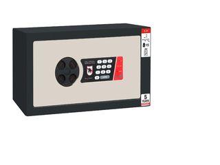 Seifuri electronice, seifuri de arme, antifoc, mini seif, seif de perete, seifuri ieftine in Chisina