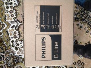 Philips B Line 24