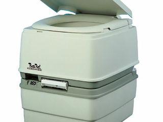 Биотуалеты, туалетные кабины, биохимия. продажа, доставка сервис по Молдове