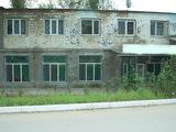 Продается коммерческая недвижимость, г.Каушаны.