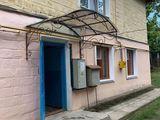 Продаётся 3-х комнатная квартира в г. Хынчешть...