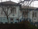 Продается дом в г. Фалешты