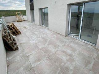 Apartament de tip Penthouse(doar 400 euro/m2)