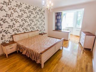 Apartament în chirie, str. Ion Creangă, 700 €