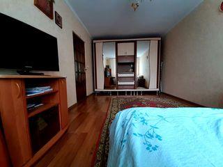 Apartament Direct de la Proprietar (Ciocana)
