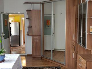 Casa buna de locuit la 12 km. de Chisinau si 2 km. de Budesti
