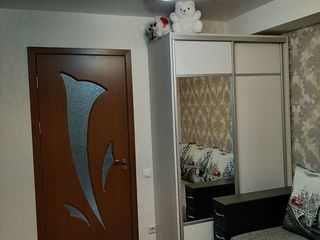 Vînd apartament în stare bună