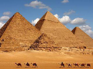 Египет,супер цена!