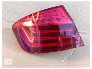 Оригинальный стоп фонарь BMW F10 / F11