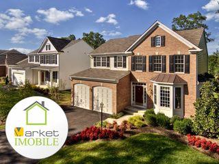 """Самое выгодное,эффективное и результативное агентство недвижимости """"Market Imobile"""""""