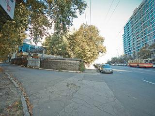 Cvartal Imobil vă oferă spre vanzare spațiu nelocativ, cu o amplasare în inima sectorului Râșcani!