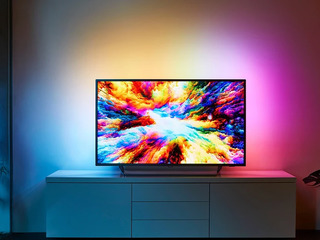 Xiaomi Mi LED TV 4A 43, cel mai mic preț, garanție și livrare gratuită!! Disponibil și în credit!