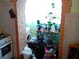 apartament Glodeni,3 camere+garaj subsol,100m gradinita!