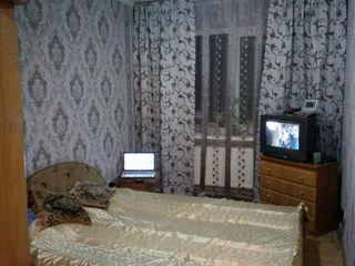 Продается 2-x комнатная квартира срочно!Не дорого