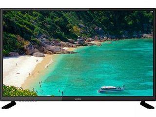 Televizoare de la 1799 Lei! LG, Panasonic, Toshiba, Samsung, Hisense, Sony, Xiaomi. Garantie 24 luni