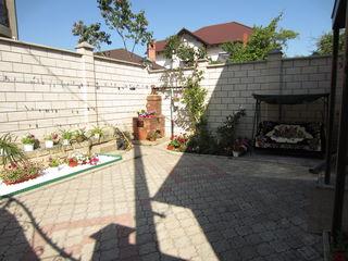 Продатся дом в центре за Молл-ом