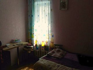 Продается 2-комнатная квартира в отличном состоянии.