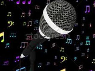 Muzica,Dj-vocal-live,moderator.Lumini,fum.Aparataj de calitate.Музыка-Dj-ведущий-вокал.OK