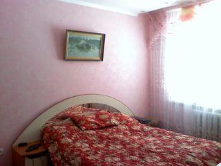 2-ком квартира в Вадул луй Водах. 143 серия. Недалеко от Днестра.Цена квартиры 23500 евро.