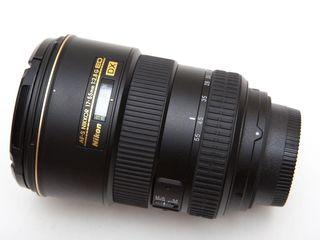 Nikon Tokina 17 55 ,11 16mm , 55 300mm , 18 200mm , 18 105mm ,55 200mm, 50mm.