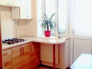 1-комнатные квартиры в кредит от 9000е. выплаты от 1 года до 15 лет
