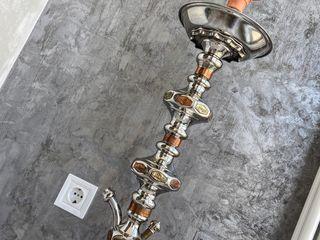 Khalil Mamoon Double Decker 1750 лей бесплатная доставка