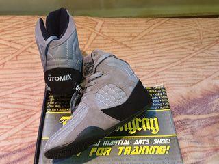 Боксёрки Otomix Men's Stingray 42 размер