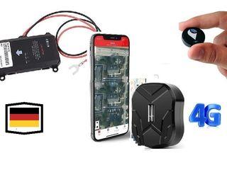 GPS Tracker, tracker, жпс трекер, трэкер, жпс, gps, tracer, traker, gpsr, trachere