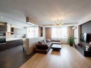 Apartament 78 m2 in complex locativ nou!!!   Квартира 78 м2 в новом жилом комплексе!!!