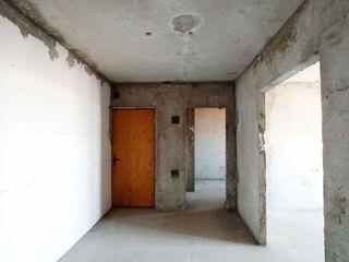 Se vinde apartament cu 3 camere Centru Ungheni