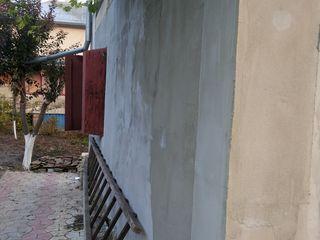 Se vinde casa an surucen 20000 euro semai cediaza laun cumparator real