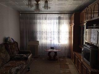 Se vinde apartament cu 2camere în Ocnița