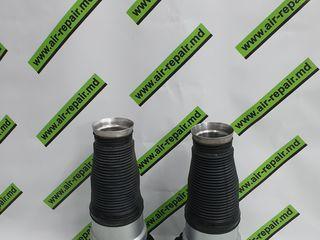 Restaurarea pernelor, compresoarelor, pneumatica, Audi Allroad,Mercedes s.a.