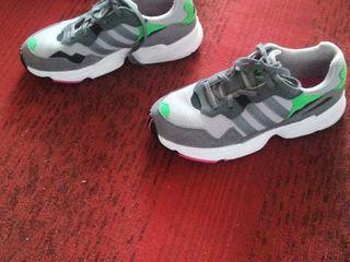 Adidas Young-96