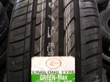 Новые шины  по супер цене!!!