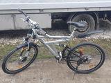 Biciclete recent aduse din Germania