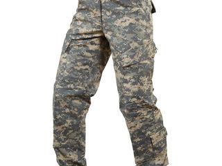 Штаны , Army Combat Uniform , USA