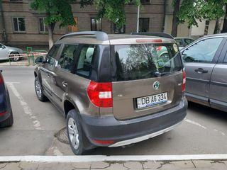 Chirie auto! аренда авто !rent a car 24/24 (viber/whatsapp) , livrare доставка fara gaj