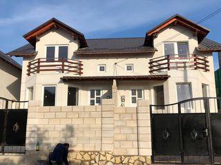 Vand casa de tip duplex