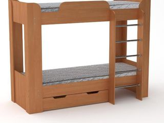 Двухъярусные кровати !!!